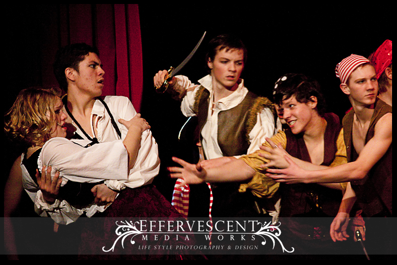 East High School Theater, Salt Lake City Theater Photography,  Utah Event Photographer
