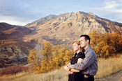 engagements in provo