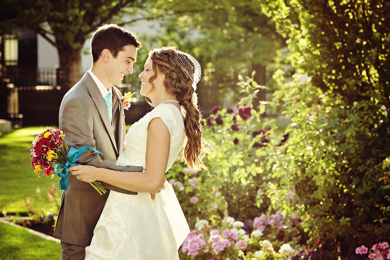Utah wedding photographers for Affordable utah wedding photographers